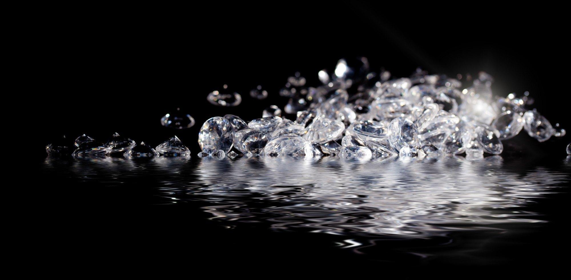 Diamond Jewelry And Loan
