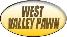 West Valley Pawn Wishes to Thank You!