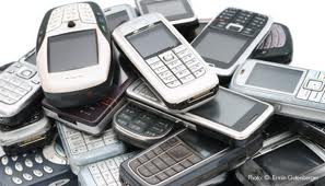 Sell Cell Phone Phoenix