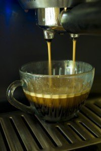 that respresso could save your finances when you pawn espresso machines