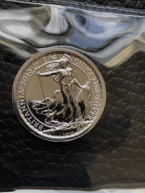 Buy Silver Rounds at West Valley Pawn & Gp;d