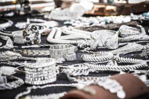 Silver Bullion Loans Phoenix